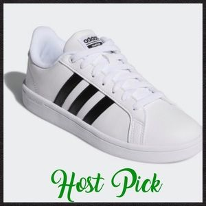 Adidas CF Advantage Women's Shoes Size 7